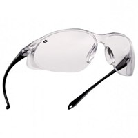 Bolle CHOPSI Clear Chopper Safety Glasses Eye Protection 1