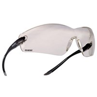 Bolle COBCONT Contrast Cobra Safety Glasses Eye Protection 1