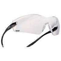 Bolle COBESP ESP Cobra Safety Glasses Eye Protection 1
