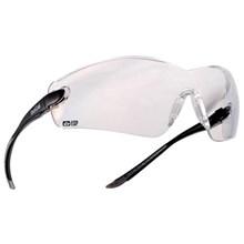 Bolle COBESP ESP Cobra Safety Glasses Eye Protection