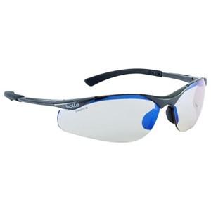 Bolle CONTESP ESP Contour Safety Glasses Eye Protection