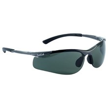 Bolle CONTPOL Polarized Contour Safety Glasses Eye Protection