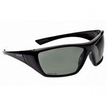 Bolle HUSTPOL Polarized Hustler Safety Glasses Eye Protection