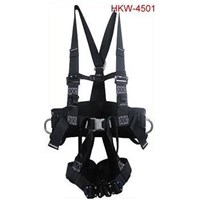 Adela HKW-4501 CE Approved Body Harness 1