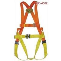 Adela HO-4502 CE Approved Body Harness 1