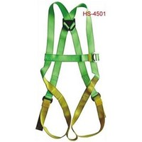 Adela HS-4501 CE Approved Body Harness 1