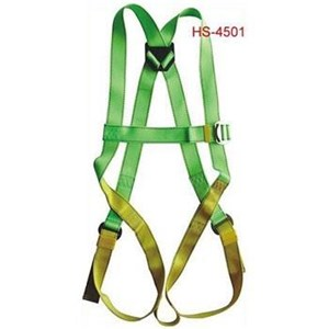 Adela HS-4501 CE Approved Body Harness