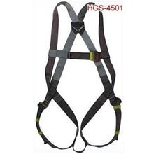Adela HGS-4501 Economy Type Body Harness