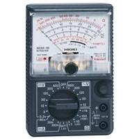 Hioki 3030-10 DMM Hi Tester