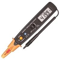 Hioki 3246-60 DMM Pencil Hi Tester 1