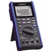 Hioki DT4282 High-End Model DMM Digital Multimeter