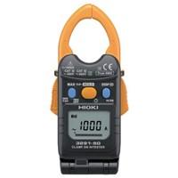 Hioki 3291-50 Clamp On Hi tester Clamp Meter