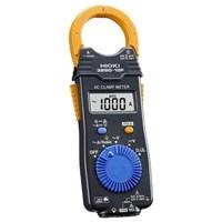 Hioki 3280-10F AC Clamp Meter
