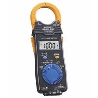 Hioki 3280-20F AC Clamp Meter