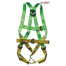 Adela H-4501 Economy Type Body Harness