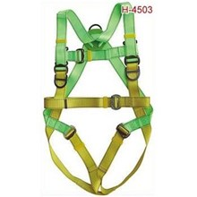 Adela H-4503 General Type Body Harness