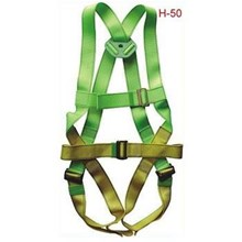 Adela H-50 General Type Body Harness
