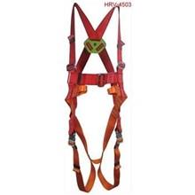 Adela HRV-4503 General Type Body Harness