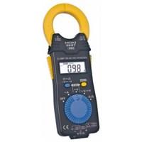 Jual Hioki 3288 AC/DC Hi Tester Digital Clamp Meter 2