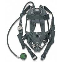 MSA AirGo Compact SCBA Supplied Air Respirator