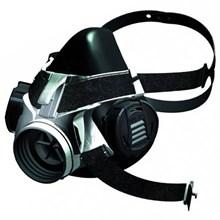 MSA 10102278 Size L Advantage 410 Half-Mask Respirator