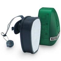 MSA 10038560 Mini Scape Respirator