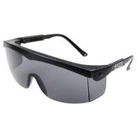 MSA 10108429 Janus AC Grey Eye Protection