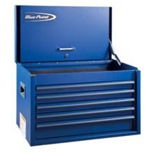 Blue Point KRB2005KPRR 5 Drawers Top Chest
