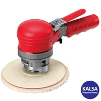 Shinano SI-3100P Polisher Pneumatic Tool