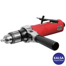 Shinano SI-2015AD Drill Pneumatic Tool