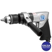 Shinano SI-5200A Drill Pneumatic Tool