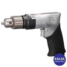 Shinano SI-5300A Drill Pneumatic Tool