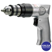 Shinano SI-5500 Drill Pneumatic Tool