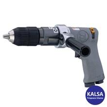 Shinano SI-5405-6 Reversible Drill Pneumatic Tool