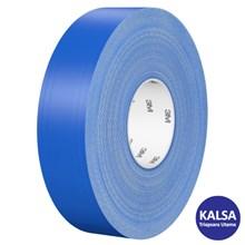 3M 971 Blue Ultra Durable Floor Marking Industrial Tape