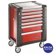 Facom JET.7M3 M3 Mobile Storage Roller Cabinet