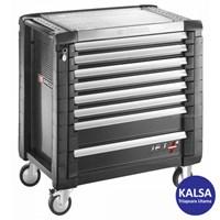 Facom JET.8GM4 M4 Mobile Storage Roller Cabinet
