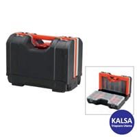 Facom BP.Z46A Organiser Tool Box