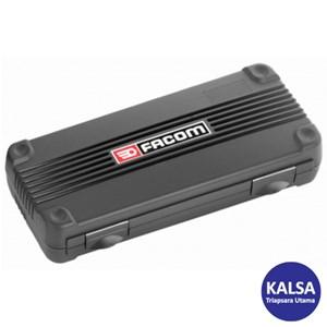 Facom BP.115 Plastic Case Tool Box