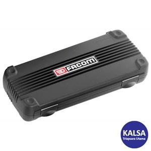 Facom BP.112 Plastic Case Tool Box