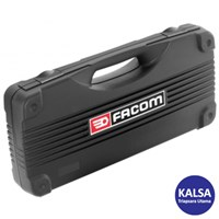 Facom BP.109 Plastic Case Tool Box