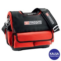 Facom BS.T14 Mini Probag Fabric Tool Box