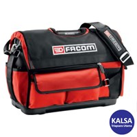 Facom BS.T20 Probag Fabric Tool Box