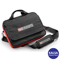Facom BS.PC15 Probag PC Case