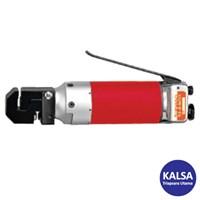 Shinano SI-4800 Hydro Puncher Pneumatic Tool