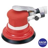 Shinano SI-3111 Self Vacuum Dual Action Sander Pneumatic Tool