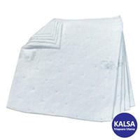 3M HP156 Oil and Petroleum Absorbent Pad
