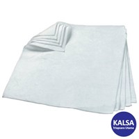 3M T157 Oil and Petroleum Large Sheet Absorbent Pad