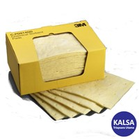 3M C-PD914DD High Performance Chemical Absorbent Pad
