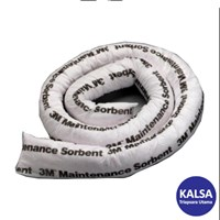 3M M-MB308 General Purpose Absorbent Boom